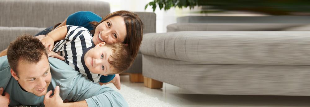 Eddie Amp Sons Carpet Amp Upholstery Cleaning Emergency